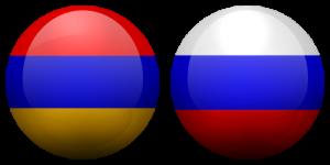 Nersisyan 2
