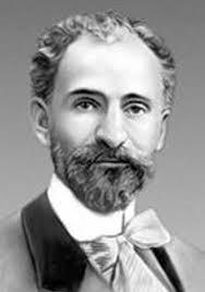 Hovhannes Toumanian, poète