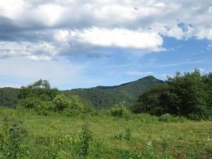 montagne 9