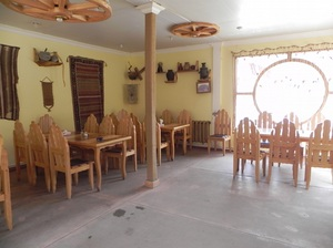 restaurant tavern atorick